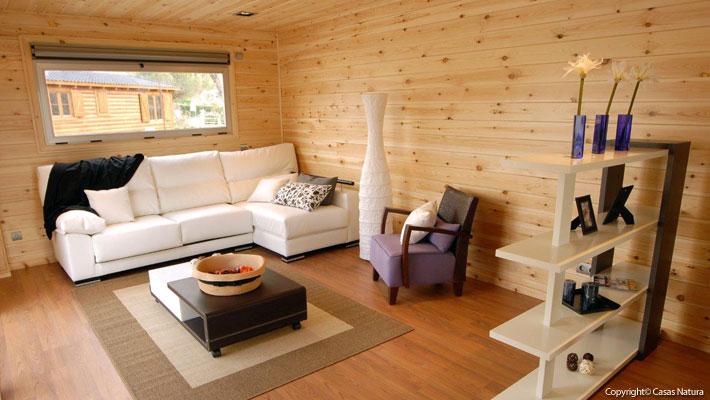 natura blu 75. Black Bedroom Furniture Sets. Home Design Ideas